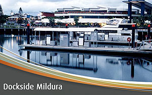 dockside_mildura2