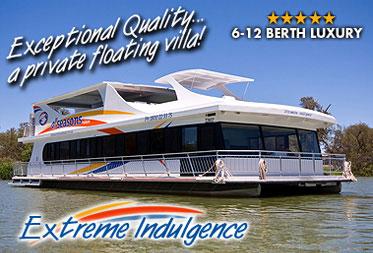 extreme_indulgence_fleet2