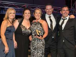 Victorian-Touris-Awards-2015-1