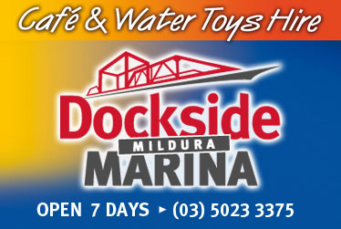 dockside-marina-ad2