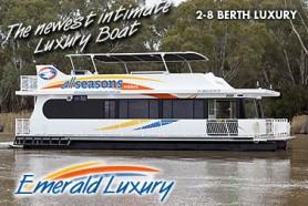 emerald_luxury_fleet2