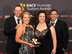 Victorian-Touris-Awards-2015-2